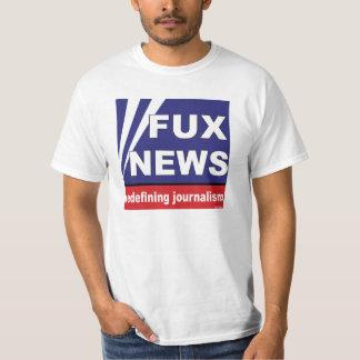 FUX NEWS T-Shirt