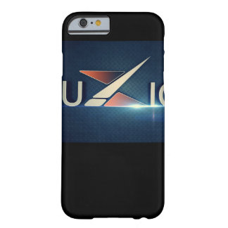 Fuzion core gaming iphone 6/6s case