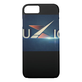 Fuzion core gaming iPhone 7 case
