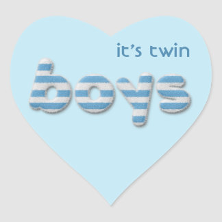 fuzzy boys stickers