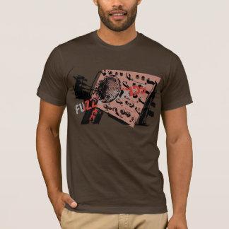 FUZZY SOUNDS T-Shirt