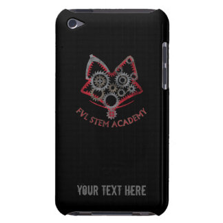 FVL STEM Academy iPod Touch Case
