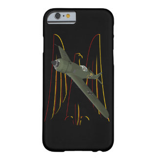 Fw 190 iPhone case