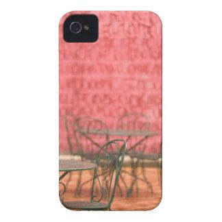 FWI, Guadaloupe, grande Terre, Pointe un Pitre: iPhone 4 Case-Mate Protector