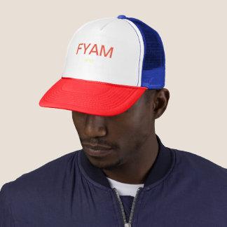 FYAM CAP