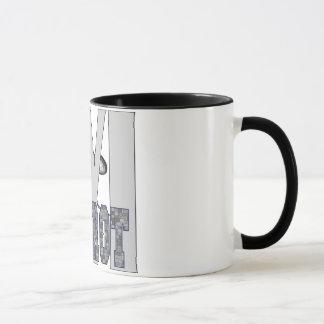 FYI-Project  Mug