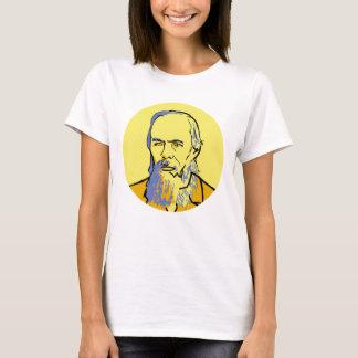 Fyodor Dostoyevsky T-Shirt