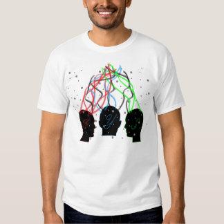 FYS empire T Shirt