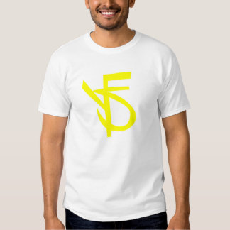 FYS empire T-shirt
