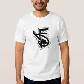 FYS empire Tee Shirt