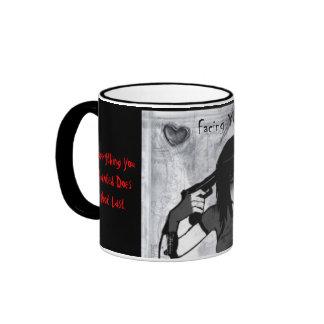 FYS Mug