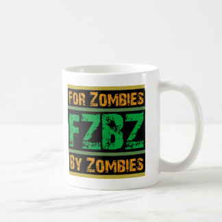 FZBZ Block...Mug