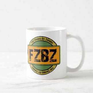 FZBZ Logo...Mug