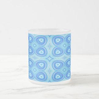 G0106 abstracto tazas
