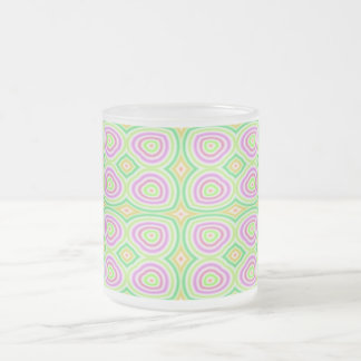 G0107 abstracto taza