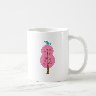 g11 coffee mugs