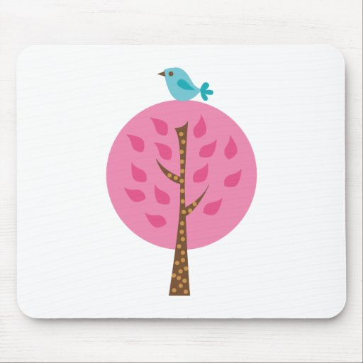 g13 mouse pad