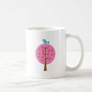 g13 mugs
