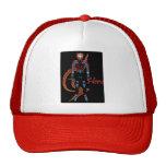 G1.png Trucker Hats