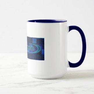 G33k-e.com Mug