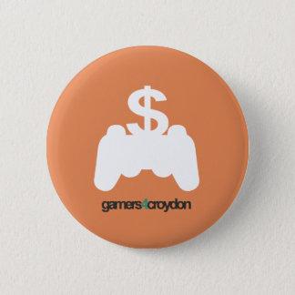 G4C Economy Icon Button