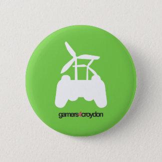 G4C Environment Icon Button