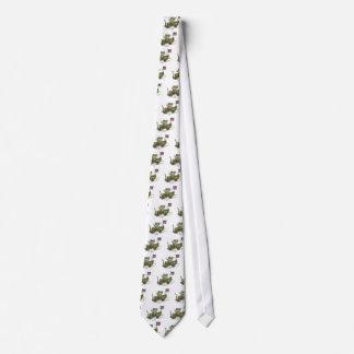 G503 tie corbatas