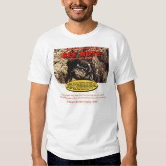 G5 BEENOTE coverart T Shirt