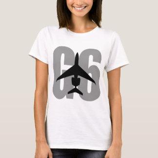 G6 T-Shirt