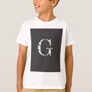 G.ai T-Shirt