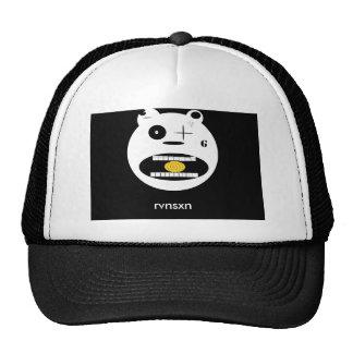 G Bear! Trucker Hat