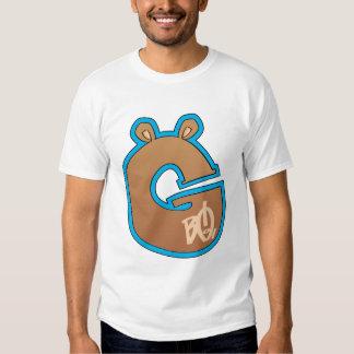 G-Bo Shirt
