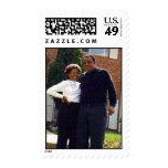 G-BStamp Postage Stamps