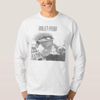 g, BULLET PROOF T Shirt