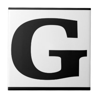 G clasificado azulejos cerámicos