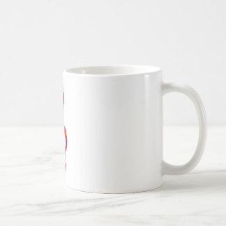 G Clef Mug