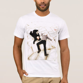 G.D. Lucid (1) Mens T-Shirt