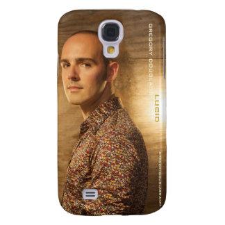 G.D. Lucid (2) iPhone 3G/3GS Case