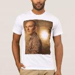 aa_mens_crew_tshirt_2001 - zazzle_shirt