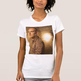 G.D. Lucid (2) Womens T-Shirt