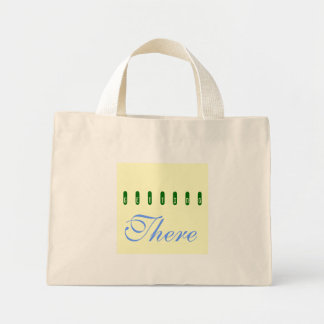 g   e   t   t   i   n   g, There Canvas Bags