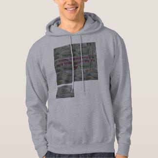 g, g, g, g, g, g, g, g, g, g, g,   money is eve... hoodie