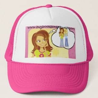 G.G. Hat