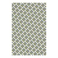 G Golf Nautical Mini Wrapping Paper | Basic
