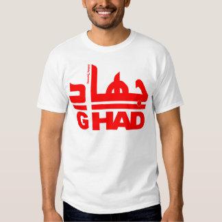 G Had Tee Shirt