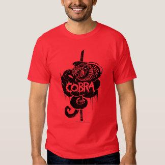 G.I. Cobra de Joe Poleras