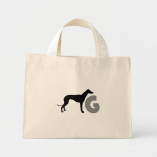 g is for greyhaus bag