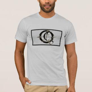 G LOKOS T-Shirt