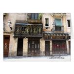 g/nc Barcelona Barri Gotic 1 Barcelona Tarjetas