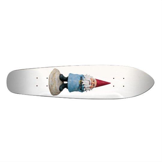 G-nome Skateboard Deck
